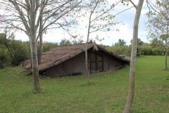 Casa Spina